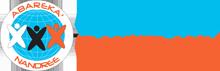 Abareka logo onlus volontariato Mali Africa