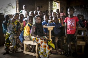 Abarekà-onlus-volontariato-Africa---131216_Mali_001-237
