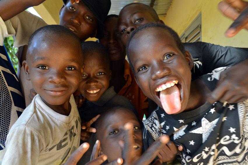 Abarekà-onlus-volontariato-Africa